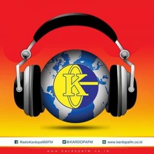 Radio Kardopa