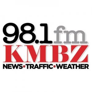 KMBZ NewsRadio