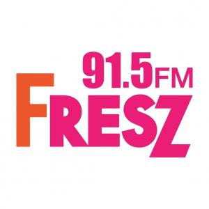 FresZ FM
