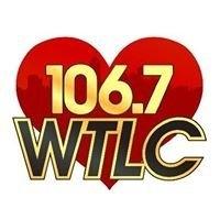 WTLC R&B Leader