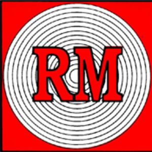 Radio Mocambique - 97.9 FM