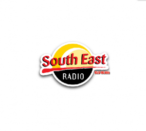 South East Radio - HQ