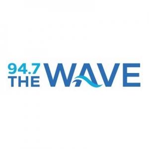 KTWV The Wave