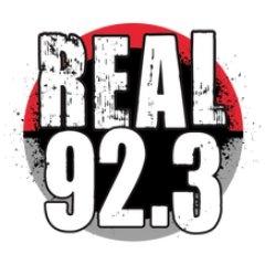 KRRL Real 92.3