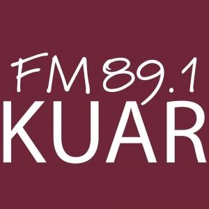 KUAR Public Radio