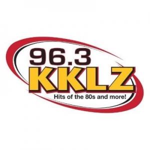 KKLZ Greatest Hits