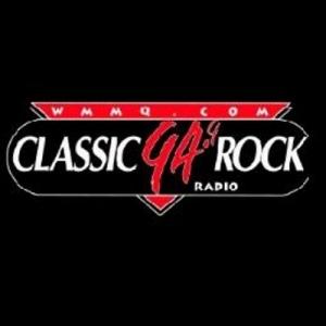 WMMQ Classic Rock