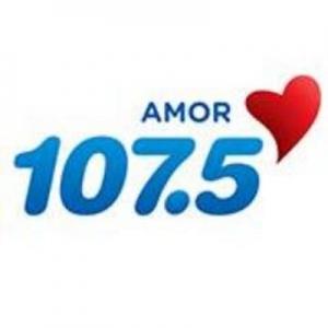 WAMR Amor 107.5