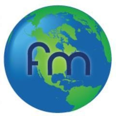 WRTH Earth FM