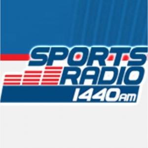 WGLD CBS Sports 1440