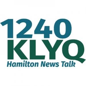 KLYQ News Talk