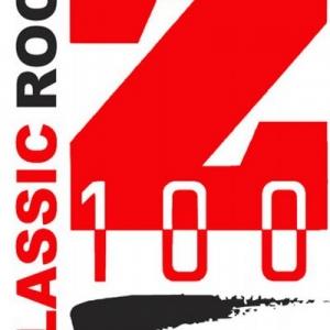 KZOQ Z100 Classic Rock