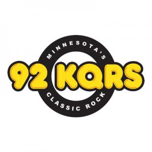 KQRS Classic Rock