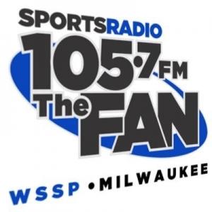 W289CB The Fan
