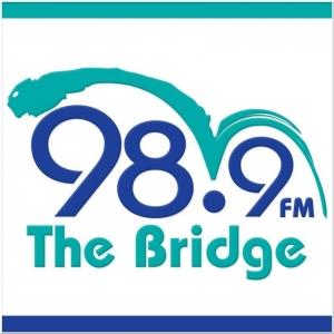 WKIM The Bridge