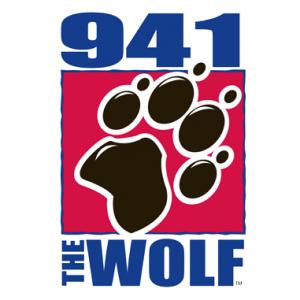 WLFP The Wolf