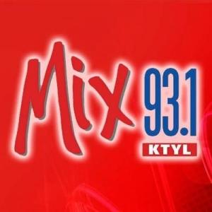KTYL Mix 93.1