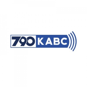 KABC Talk Radio