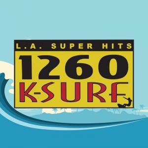 KSUR K-Surf