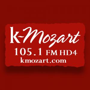 KIDD K-Mozart