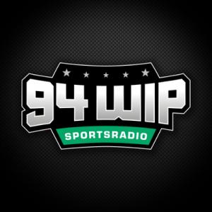 WIP Sportsradio