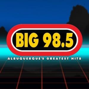 KABG Big 98.5