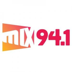 WHBC Mix 94.1