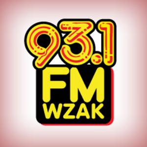 WZAK R&B Leader