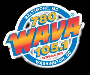 WAVA Christian Radio
