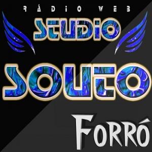Radio Studio Souto - Forró