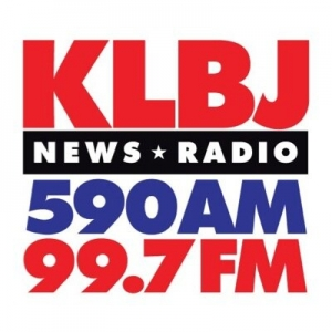 K259AJ NewsRadio