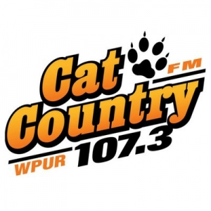 WPUR Cat Country