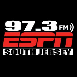 WENJ ESPN South Jersey
