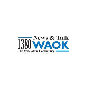 WAOK News & Talk