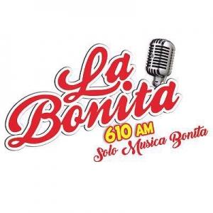 WPLO La Bonita