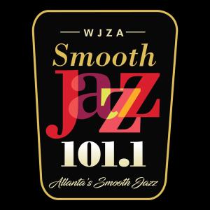 W266BW Smooth Jazz
