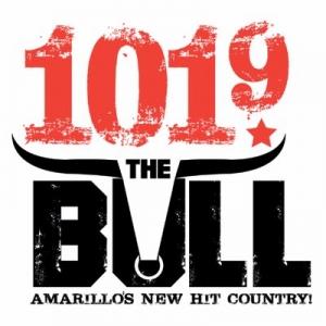 KATP The Bull