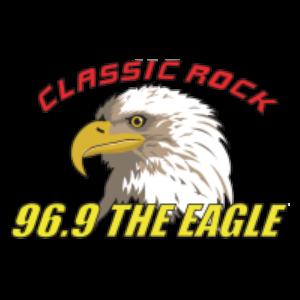 KKGL The Eagle