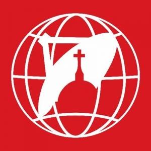 WEWN EWTN Radio Católica