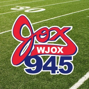WJOX Jox 94.5