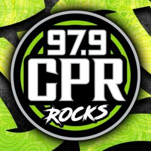 WCPR CPR Rocks