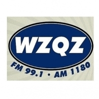 WZQZ Chattooga County Radio