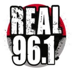 W241AF Real 96.1