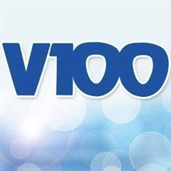 WVAF V100
