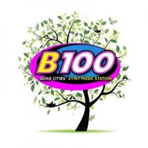 KBEA B100