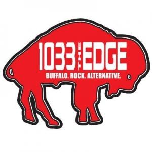 WEDG The Edge Rock Radio