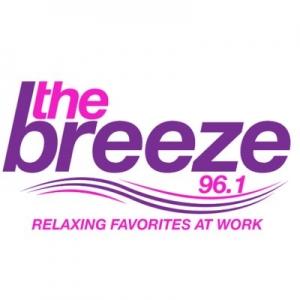 WMSX The Breeze