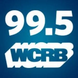 W242AA Classical Radio Boston