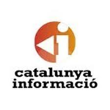 Catalunya Informacio - 92.0 FM