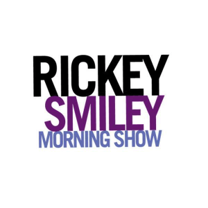 Ricky Smiley Morning Show